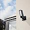 Caméra extérieure connectée Presence Netatmo