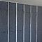Panneau laine de coton METISSE - 0,6 x 1,2 m ép.50 mm