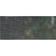 Moustiquaire de fenêtre Minute 130 x h.150 cm