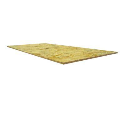 plaque de carton castorama colonne de douche noire castorama with plaque de carton castorama. Black Bedroom Furniture Sets. Home Design Ideas