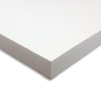 Plaque forex 10 mm