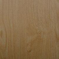 Mélaminé chêne noeux 250 x 207 cm ép.18 mm