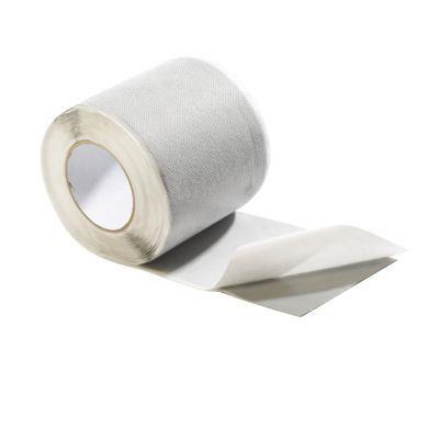 Jonction de gazon synthétique Easy tape 12 cm x L.10 m (le rouleau)