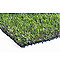 Gazon artificiel Green touch eco Tiny 2 x 3 m ép.30 mm (le rouleau)