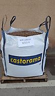 Big bag 1m3 Mélange à béton