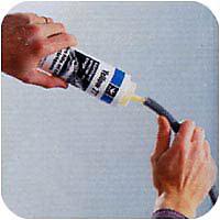 Lubrifiant pour tirage fils et câble électrique (électriques, TV ou co-axiaux)