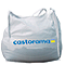 Big bag gravillon 6.3/14 mm 1,2 tonne