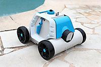 Robot de nettoyage électrique Bestway Thelys pour piscine