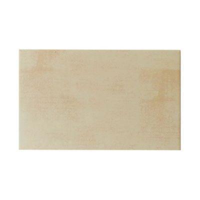 carrelage mur beige 25 x 40 cm donatelo vendu au carton castorama. Black Bedroom Furniture Sets. Home Design Ideas