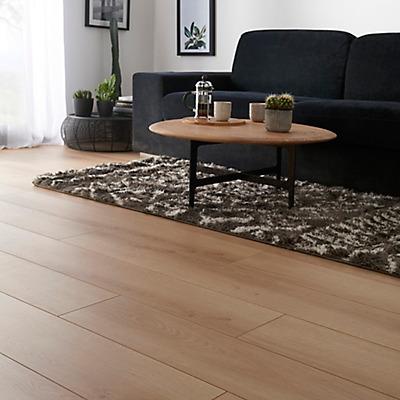 sp cial pi ces humides castorama. Black Bedroom Furniture Sets. Home Design Ideas
