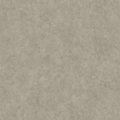 Papier Peint Vinyle Sur Intissé Béton Ciré Beige Castorama