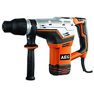 Perforateur AEG Powertools KH5G 110W - 9J