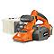 Rabot sans fil AEG PRO BHO18-0 (sans batterie)