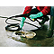 Kit de débouchage pour canalisations 15 m Karcher