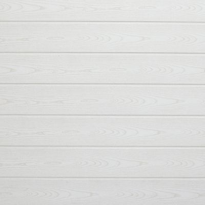 lambris mdf frene blanc vendu la botte castorama. Black Bedroom Furniture Sets. Home Design Ideas
