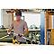 Décapeur thermique WAGNER LED FURNO500