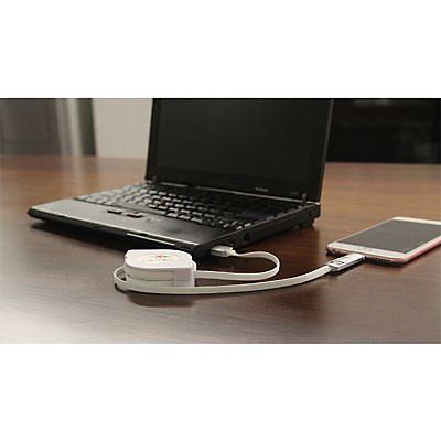 chargeur induction samsung castorama