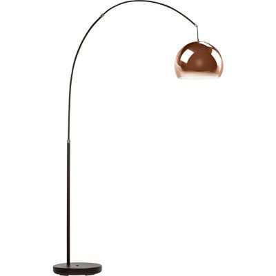 lampadaire nereide