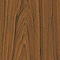 Adhésif bois noisetier moyen 2 x 0,45 m