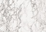 Adhésif marbre Marmi gris 67,5cm x 2m