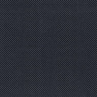 Adhésif carbone 1,5 x 0,45 m