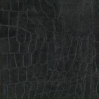 Adhésif Croco noir 2 x 0,45 m