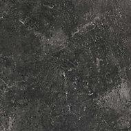 Adhésif déco Avelino béton 2 x 0,45 m