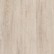 Adhésif décoratif Santana effet bois 45 x 200 cm