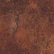 Adhésif Avelino Rost 1,5 x 0,45 m