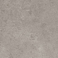 Adhésif Avelino Stone 2 x 0,45 m