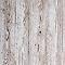 Adhésif bois Pino Aurelio 2 x 0,675 m