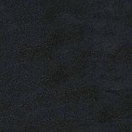 Adhésif cuir uni noir 2 x 0,45 m