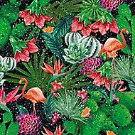 Adhésif décoratif Trendyline Cintia 45 x 150 cm