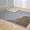 Plaque de sol Fermacell avec laine minérale 150 x 50 cm ép.30mm
