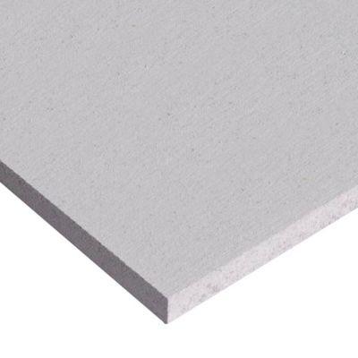 plaque fermacell bords droits 250 x 60 cm vendue la plaque castorama. Black Bedroom Furniture Sets. Home Design Ideas