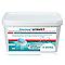 Galets de chlore BAYROL Chlorilong Ultimate 7 4,8kg