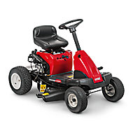 Tondeuse autoportée à éjection latérale Mini Rider MTD Smart 60