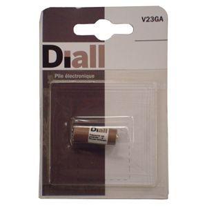 Pile Diall V23ga Mn21 Castorama