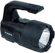 Lampe projecteur indestructible Varta 150 lumens