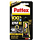Colle Multi-Usages 100% Repair Gel 8g PATTEX