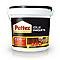 Colle express parquet 7kg PATTEX