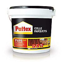 Colle express parquet Pattex 7 kg