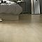 Parquet chêne blanchi COLOURS Aktuel XL 109 x 18 cm