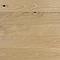 Parquet contrecollé chêne blanchi Alba 108,5 x 18 cm (vendu à la botte)