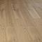 Parquet contrecollé chêne naturel Margaux 18 x 108,5 cm (vendu à la botte)