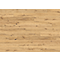 Parquet chêne contrecollé Piada (vendu à la botte)