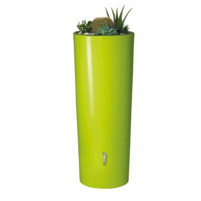 r cup rateur d 39 eau garantia color apple 350l bac. Black Bedroom Furniture Sets. Home Design Ideas