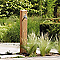 Fontaine Wood bois clair