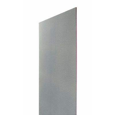 Plaque à Carreler Hydro Q Board 60 X 260 Cm ép 30 Mm