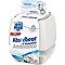 Absorbeur d'humidité AIR MAX blanc 100g + 2 tabs